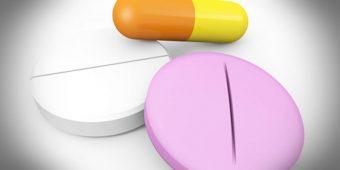 肝臓病の薬