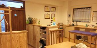 自然療法のアキホリスティック動物病院