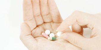 肝臓に悪い薬
