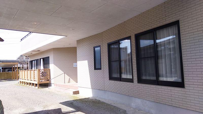 飯田アルプス研究所