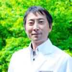 岡田憲人(薬剤師)